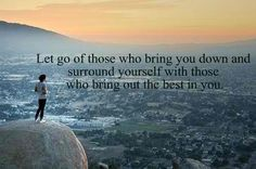 Image detail for -quotes # quote # negative people