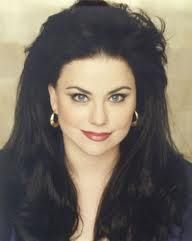 Gabriella as portrayed by Delta Burke
