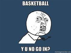 basketbal photo, tis true, athlet life