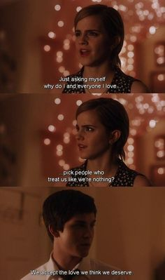 i love this movie so much