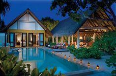 resort maldives (5)