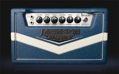 Jackson Ampworks $2650.00  http://www.thesignalrocks.com/jackson-ampworks-britain-4-0-head