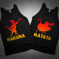Best friend shirts, i think yes! I want these so bad.