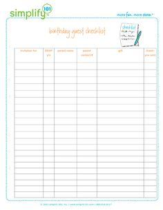 Birthday-party-printable-copyright-simplify101