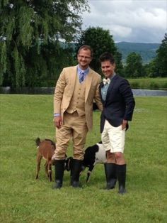 Wedding Photos - Guest POV | Beekman1802.com