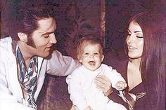 Priscillapresley lisa mary presley elvis presley secret elvis