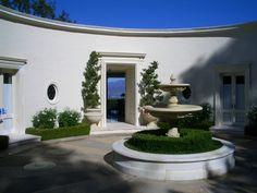 Hollywood Regency Design