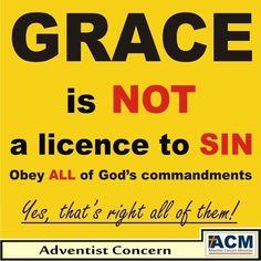 God s law vs grace on pinterest jesus jesus christ and romans