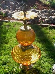 lamp parts cats, birdbath, fountains, amber, mobil, bird baths, lamp, totem, birds
