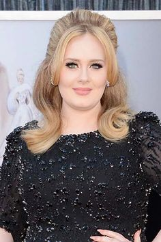 Adele is the UK's richest young musician