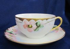 Noritake Nippon Apple Cherry Wildflower Azalea Blossom $19 I have a friend with a lot of sets including extras she is thinking about selling! @Becky Beaver