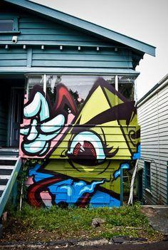 Grafite é Arte (12)
