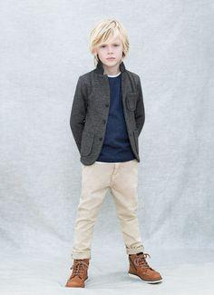 boy fashion, ankle boots, boy hair, babi boy, zara kid, kid fashion, grey kids, kid clothing, little boys