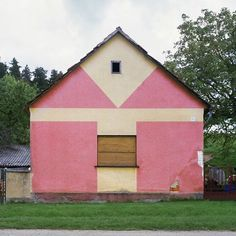 Hungarian cubes (ii)