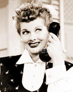 Phone etiquette tips