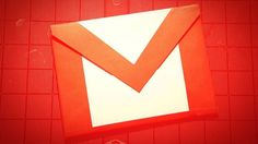How to Turn Gmail Into Your Central Productivity Hub - Lifehacker