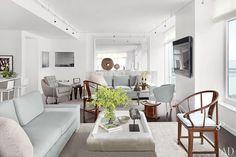 interior new york style