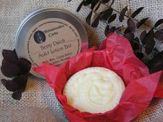 Homesteaders Cache Juneau, Ak  Natural handmade soaps and solid lotion bars!