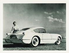 corvettes, corvair fastback, 1954 corvett, 1954 chevrolet, auto