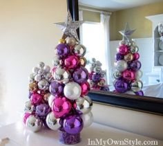 dollar store crafts blog - how to make cool things for super cheap!