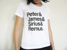 I need this shirt.