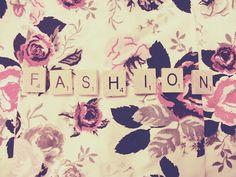 Fashion - Famous Fashion Quotes
