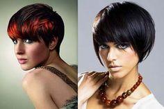 Bridesmaid Hair Ideas 2012