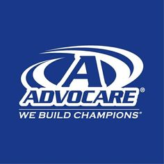 Advocare Ten Day Cleanse: What We're Eating | Fit, Advocare Distributor, 24 Day Challenges, Weight Loss, Health And Well, Healthy, Buildings Champion, Weights Loss, Advocare Products
