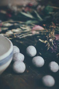 Wildflower Seed Bombs   Free People Blog #freepeople