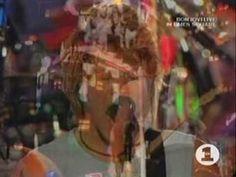 Bon Jovi - America the Beautiful - Live in Times Square