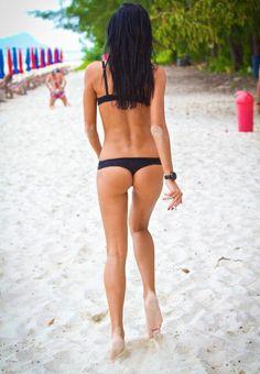 #Butt