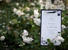 Etiquette | Wedding Planning, Advice & Etiquette