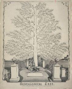 genealog famili, flag, family trees, geneolog, famili tree