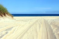 Outer Banks NC places-of-paece