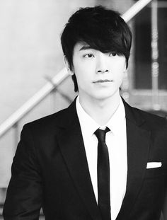 Lee Donghae for you