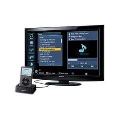 Panasonic TC-L37X2 37-Inch 720p LCD HDTV with iPod Dock (Electronics)