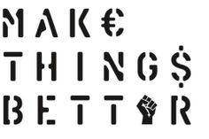 Make Thing Better