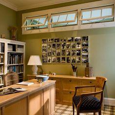 Studio Ideas On Pinterest Modern Barn Plywood Floors And Painting Studio