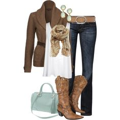 cowgirl boots, fall outfits with cowboy boots, outfit with cowboy boots, cowboy boots outfit summer, ankle boots, mom outfits, copperhead road, country fall clothes, country outfits
