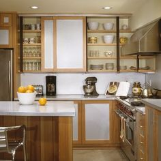 Traditional Home Sliding Cupboard Doors Diy Design, Pictures, Remodel, Decor and Ideas