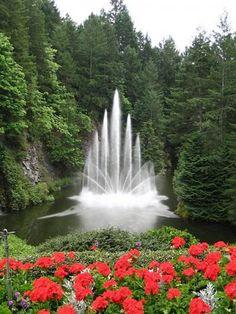 Google Image Result for http://67.222.28.61/files/user10/garden-fountain-600.jpg