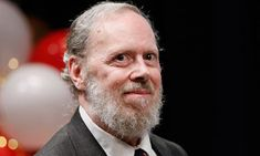 Dennis Ritchie (C programming language creator and UNIX operating system co-creator)