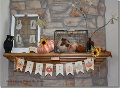 Using Old Windows in Your Decor :: Hometalk