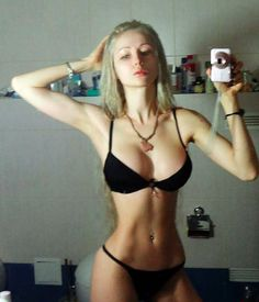What Does the Human Barbie Look Like Without Makeup? See the Shocking Photo | Cambio