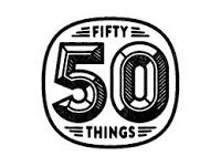 50 Things You Can Say to Make Your Child Feel Great