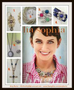sophia springsumm, sophia jewelri, style guid, sophia catalog, 2013 springsumm, catalog start, lia sophiacomlisaluvsbl, liasophia, springsumm lia