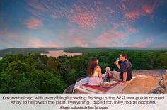 Romantic Tours of Belize with Ka'ana Resort #luxury #honeymoon #xoBelize