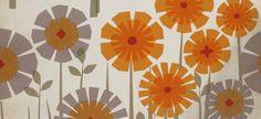 heals-vintage-fabric-watermeadow