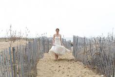 Styled Wedding Shoot with Dani Fine Photography