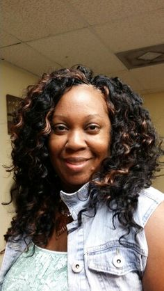 Crochet Braids Orlando Fl : ... Salon Orlando Hair Braiding Orlando Hair Braiding LONG HAIRSTYLES
